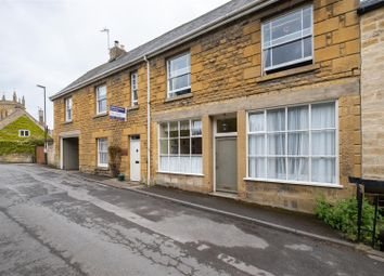 Thumbnail 2 bed flat for sale in High Street, Blockley, Gloucestershire