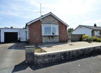 Thumbnail 3 bed detached bungalow for sale in Woodfold Close, Mellor Brook, Blackburn, Lancashire