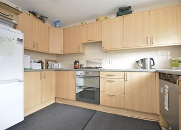 Thumbnail 3 bed end terrace house to rent in Hilly Orchard, Stroud, Gloucestershire