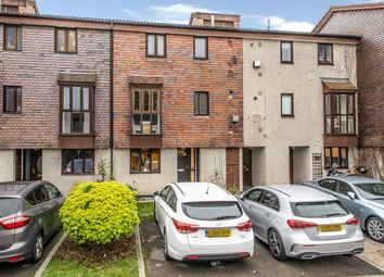 Thumbnail 3 bed maisonette for sale in Coniston Close, London