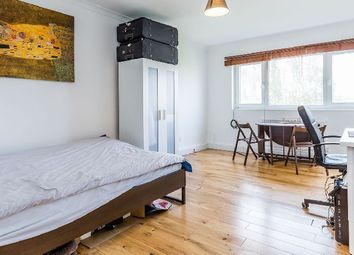 Thumbnail  Studio to rent in Barnsbury Estate, London
