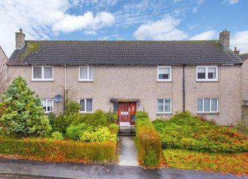 1 bed flat for sale in Blackthorn Avenue, Lenzie, Kirkintilloch, Glasgow G66