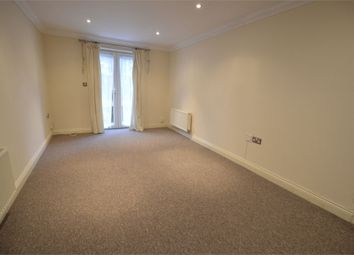 Thumbnail 2 bedroom flat to rent in Westby Road, Bournemouth, Dorset