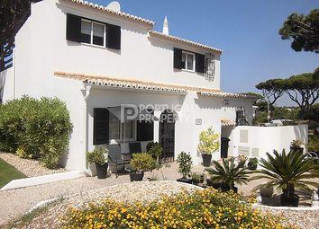 Thumbnail 4 bed villa for sale in Vale Do Lobo, Algarve, Portugal
