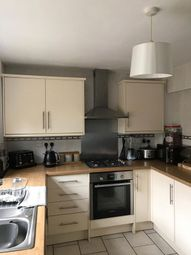 Thumbnail 3 bed terraced house to rent in Church Street, Beaumaris