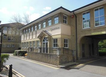 Thumbnail Office to let in Laurel House, Brotherswood Court, Bristol
