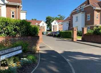 Thumbnail 2 bed flat for sale in Wiltshire Place, Wokingham