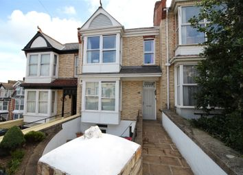 Thumbnail 5 bed terraced house for sale in Station Road, Ilfracombe