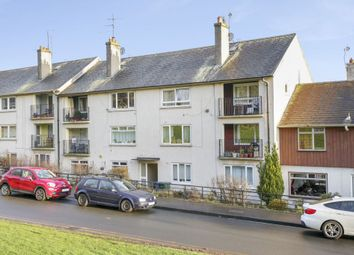 2 bed flat for sale in 12/1 Meadowfield Drive, Edinburgh EH8