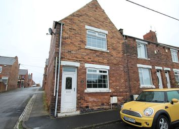Thumbnail 2 bed terraced house for sale in Sydney Street, Houghton Le Spring
