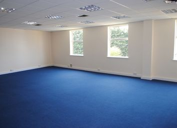 Thumbnail Commercial property to let in Ferry Lane, Felixstowe