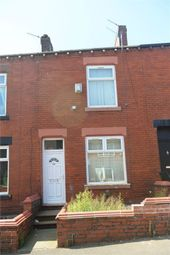 2 bed terraced house for sale in Edge Lane Road, Oldham, Lancashire OL1