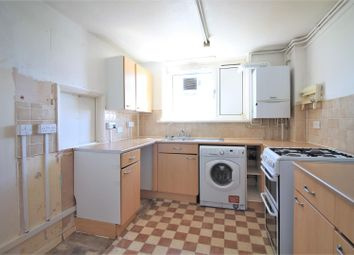 Bellamy House, Biscoe Close, Heston TW5. 2 bed flat
