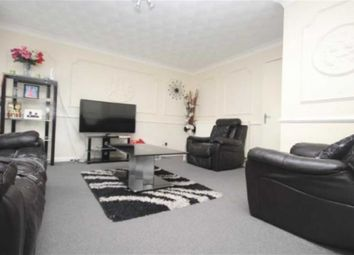 Thumbnail 2 bed terraced house for sale in Dallin Road, Bexleyheath