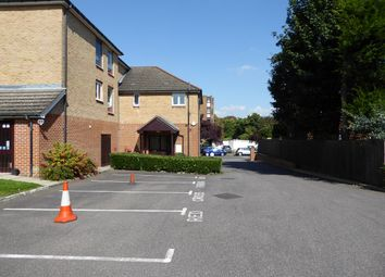 Thumbnail Office to let in Cranley Gardens, Wallington
