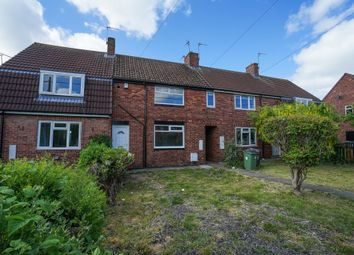 Thumbnail 3 bed terraced house to rent in Derwent Terrace, South Hetton, Durham
