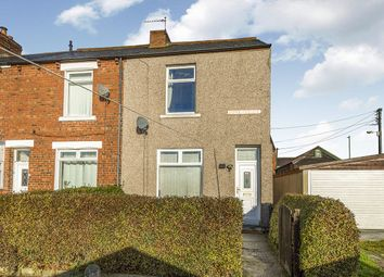 Thumbnail 2 bed property for sale in Duffy Terrace, Annfield Plain, Stanley