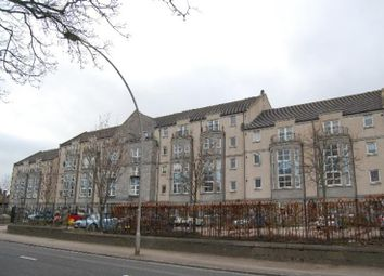 Thumbnail 2 bed flat to rent in Ruthriestone Court, Riverside Drive, Aberdeen