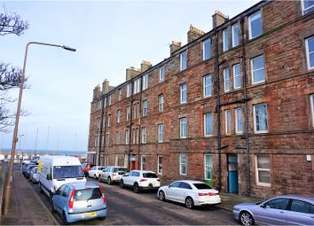 Thumbnail 1 bed flat for sale in Harbour Road, Musselburgh
