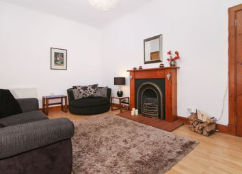 Thumbnail 1 bed flat for sale in 3 1F1 Meadowbank, Edinburgh