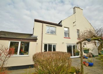 Thumbnail 3 bed semi-detached house for sale in Mold Road, Buckley