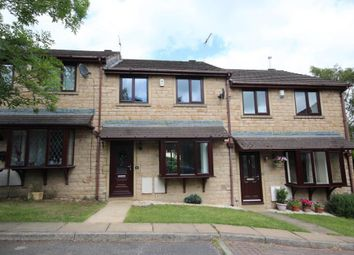 Thumbnail 3 bed mews house for sale in St Michaels Court, Barrowford, Lancashire