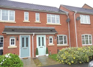 Thumbnail 3 bedroom property for sale in Balmoral Way, Birmingham