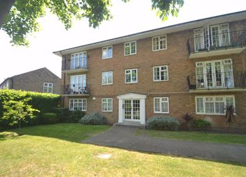 Thumbnail 2 bed flat for sale in Robin Hood Lane, Sutton