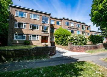 Thumbnail 1 bed flat for sale in Whitworth Road, Swindon