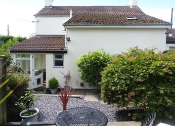 Thumbnail 3 bed cottage for sale in Trinity Road, Harrow Hill, Drybrook