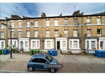 Thumbnail 1 bed flat to rent in Chatham Street, London (Zone 1)