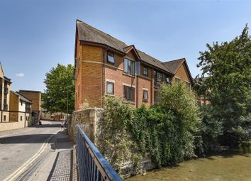 Thumbnail 2 bed flat for sale in Paradise Street, Oxford