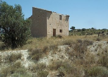 Thumbnail 2 bed property for sale in Fortuna, Costa Blanca South, Spain