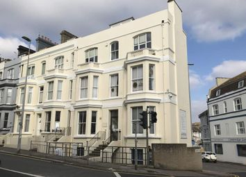 Thumbnail Office to let in First Floor 34 Cambridge Road, Hastings