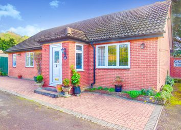3 bed detached bungalow for sale in Old Bedford Road, Luton LU2