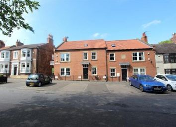 Thumbnail 2 bed flat to rent in All Saints Mews, Church View, Hurworth