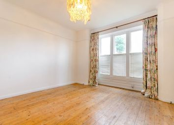 Thumbnail 3 bed flat for sale in Bedwardine Road, Crystal Palace