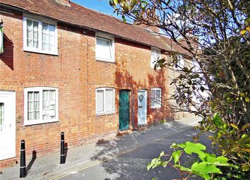 Thumbnail 2 bed terraced house for sale in Bridewell Lane, Tenterden, Kent