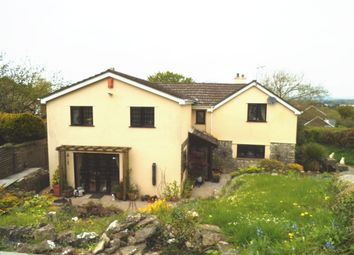 Thumbnail 6 bed cottage for sale in Heol Y Cawl, Corntown