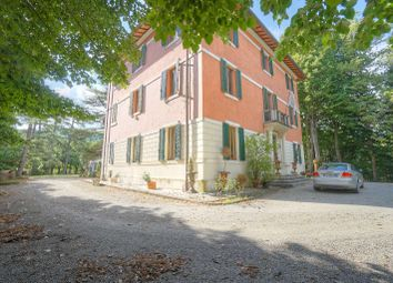 Thumbnail Villa for sale in Trestina, Città di Castello, Perugia, Umbria, Italy