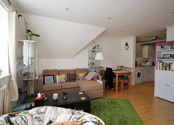 Thumbnail 2 bedroom flat to rent in The Ham, Brentford
