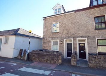 Thumbnail 1 bed property for sale in Low Fellside, Kendal