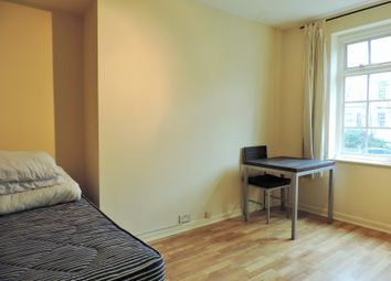 Thumbnail Studio to rent in Abbey Road, St Johns Wood