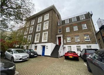 Thumbnail Office to let in Ground Floor, 1 Cresswell Park, Blackheath, London