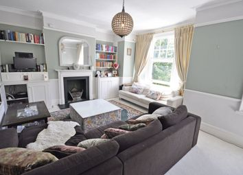 Thumbnail 3 bed maisonette to rent in Lyric Road, Barnes