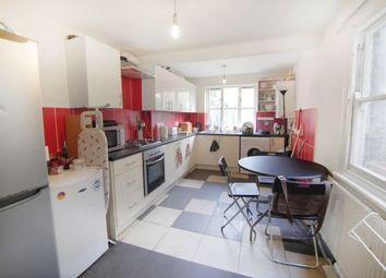 Thumbnail Room to rent in Knapp Road, Devons Road
