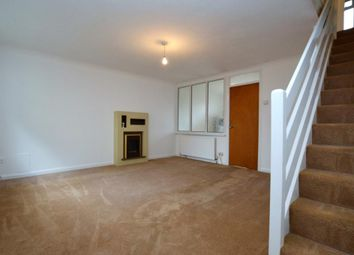 3 bed end terrace house for sale in The Green, Lower Burraton, Saltash, Cornwall PL12