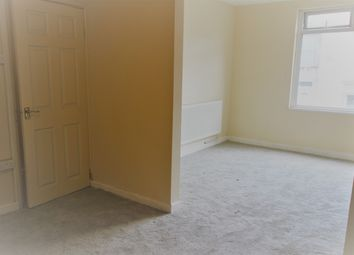 Thumbnail 4 bed terraced house to rent in Woodfield Terrace, Penrhiwceiber, Mountain Ash