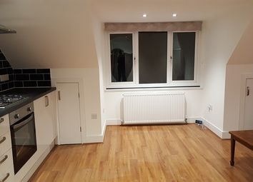 Thumbnail 1 bedroom flat to rent in Cowley Road, Oxford