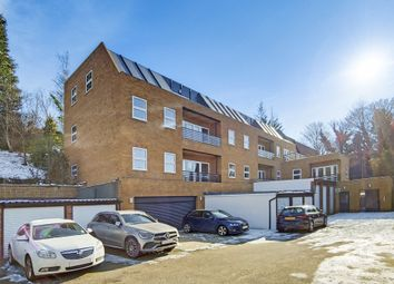 Reedham Drive, Purley CR8. 2 bed flat for sale